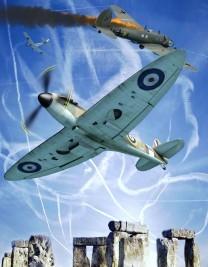 Battle-of-Britain-209x300 (2)