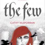 Cathy McSporran The-Few-master