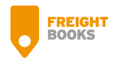 Freight books