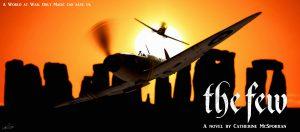 a_world_at_war__the_few_by_tenement01-da2hc26