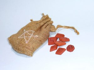 bag-of-runes