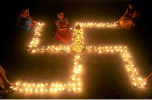 swastika-in-hindu cropped