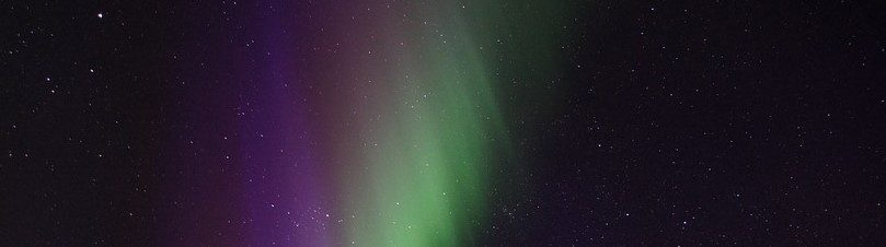 aurora - northern-lights-225449_960_720 (2)