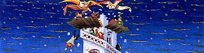 babel tower medieval (4)