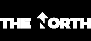 the-north-logo-300x138