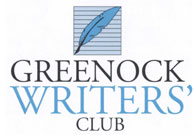 Greenock Writers