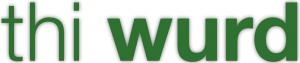 thiwurd_green_small