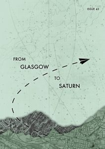 From Glasgow to Saturn 43