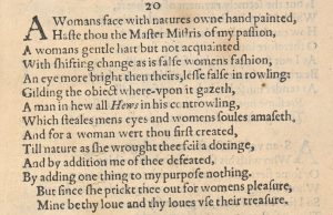 Shakespeare sonnet cropped 3