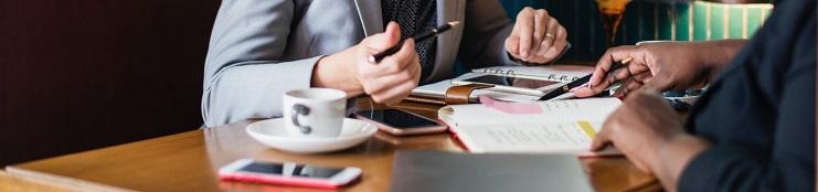 writing - tutoring cropped 2